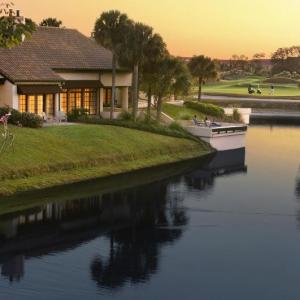 Villas Of Grand Cypress in Orlando