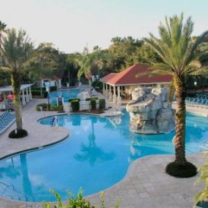Star Island Resort and Club - Near Disney in Kissimmee