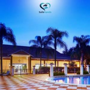 Encantada - The Official CLC World Resort in Kissimmee