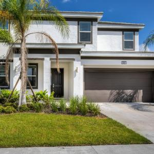 6BR Mansion At Family Resort - Private Pool BBQ and More in Kissimmee